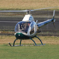 Autogyro on short strip? - FLYER Forums